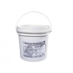 Yeso Extra-Duro para Muñones Ruthinium Stump Rock Tipo IV