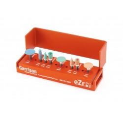 eZr™ Kit del sistema completo