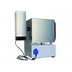Extractor De Humos Para Horno Mestra R-080125