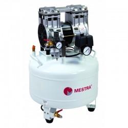 Compresor A Piston Seco 80 l/m Sin Secador R-110300
