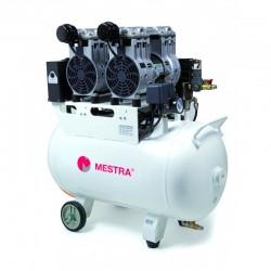 Compresor A Piston Seco 160 l/m Sin Secador R-110330