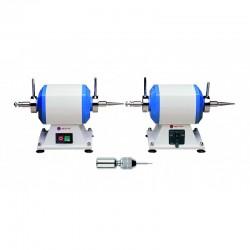 Pulidora dos Velocidades Mestra R-080160