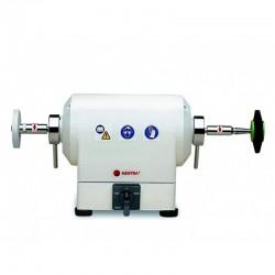 Electro Pulidora 2 Velocidades 500 W R-080162