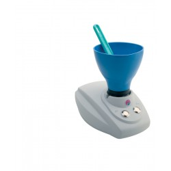 Mezcladora de alginato+ Regalo Taza R-080515