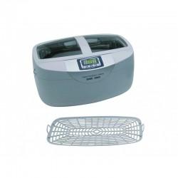 Baño de Ultrasonidos Mediano R-100135