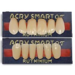 Tablilla Acry Smart