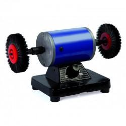 Pulidora Velocidad Variable R-100277