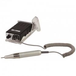 Micromotor Portatil Con Escobillas
