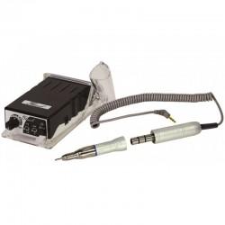 Micromotor Portatil Induccion Inframatic Mestra