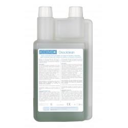 Limpiador Cemento Dissoclean 1 L