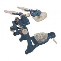 Articulador Fijación Móvil Mestra R-010181