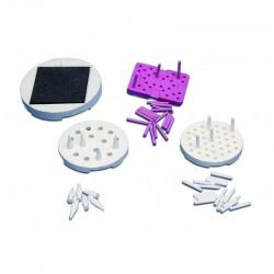 Bandeja Para Horno Ceramica R-050513