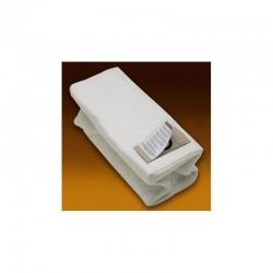 Filtro Aspirador Eolo Plus R-080531-30