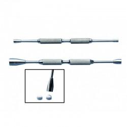 Instrumento Dosificador Cerámica R-050525