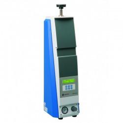 Inyectora De Poliamidas Dentales R-080560