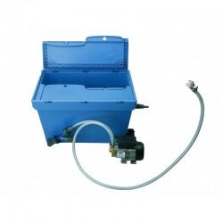 Vestacast Circuito De Refrigeración Mestra R-040063
