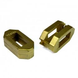 Mufla para Puentes Mestra R-020140