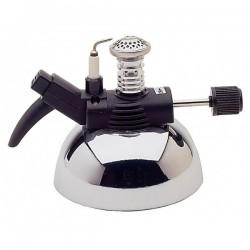 Quemador De Gas R-100001