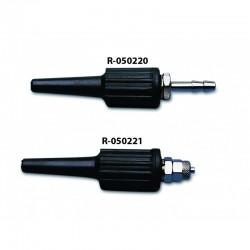 Soplador o Tobera De Aire Comprimido R-050220
