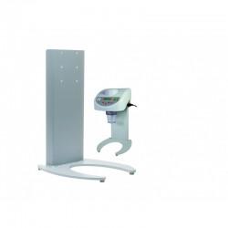 Soporte Sobremesa Para Mezcladora Vació Koala R-080521