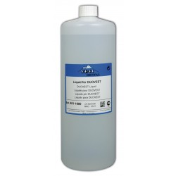 Liquido Duovest 100 ml