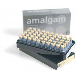 Lojic+ Amalgama 50 cap. x 2 dosis 600 mg - SDI
