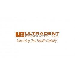 ULTRADENT OFERTAS