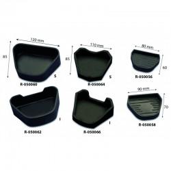 Zocalador Para Practicas de Ortodoncia R-050060/62