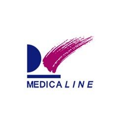 Medicaline Ofertas Clinica