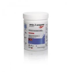 Detergente y Desinfectante Zeta 2 1200 gr