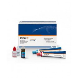 Ufi Gel P Kit 90 gr + 15 gr