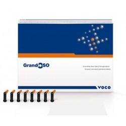 Composite Grandio SO A3 Jer 4 g ó Cap. 16 x 0.25 g