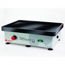 Electro Vibrador Grande R-080010 Mestra