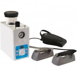 Micrimotor Alta Velocidad Para Circonio ( Laboratorio)