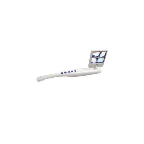 Camara Intraoral Inalambrica Por Wifi M980