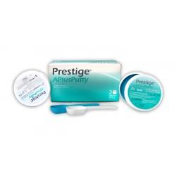 Prestige APlusLight Vannini Kil- Silicona De Adicion