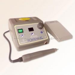 Micromotor Saeshin Indcucción Forte 200 50.000 R.P.M.