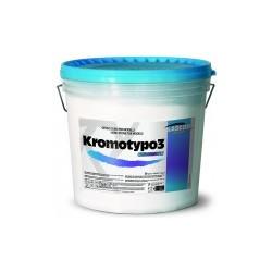 Escayola Cromqtica Kromotipo 3 25 kg