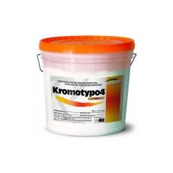 Escayola Cromatica Kromotipo 4 Extradura 25 kg