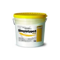 Escayola Single Typo 3 Amarilla o Verde 25 Kg