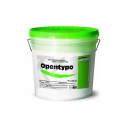 Escayola Open Typo Para Mufla Blanca Tipo II 20 Kg