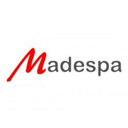 Madespa Ofertas Clinica