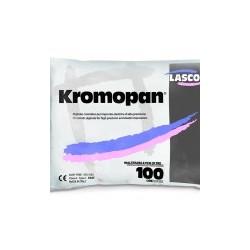 Alginato Kromopan 450 gr