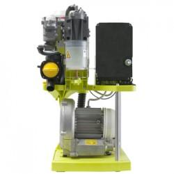 Aspiración Micro Smart Cattani
