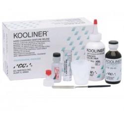 Rebase Duro Kooliner Intro Pack