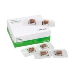 Gelatamp Blister Hemostatico 20 uds