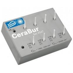 Fresero CeraBur 4547.204 8 und