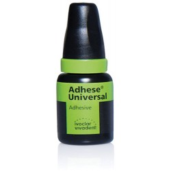 Adhese Universal Promo Pack Botella 5 gr + 1 gr
