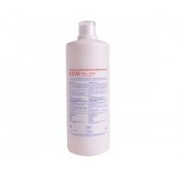Pure Fluid KDM 1 L