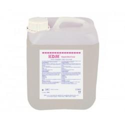 Desinfectantes Para Impresiones y Protesis Impression-Clean